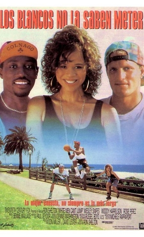 Homens Brancos Nao Sabem Enterrar 5 De Marco De 1993 Filmow