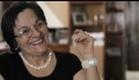 Maria da Penha: un caso de litigio internacional