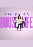 American Housewife (3ª Temporada) (American Housewife (Season 3))