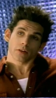 Derek Zoolander - Male Model (Derek Zoolander - Male Model)