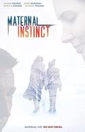 Testemunha em perigo (Maternal instinct)
