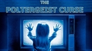 E! True Hollywood Story : Curse of Poltergeist  ( E! True Hollywood Story : Curse of Poltergeist )