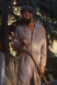Ernest Phillips