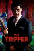 Perseguição Assassina (The Tripper)