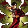 O Filme Shang-Chi da Marvel Explicado: Quem é o Super-Herói que domina Artes Marciais ?
