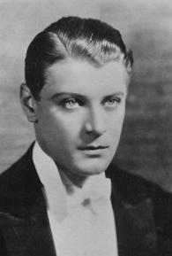 Ralph Forbes