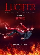 Lucifer (5ª Temporada) (Lucifer (Season 5))