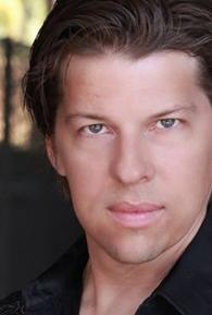 Kyle Hester (I)