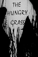 The Hungry Grass (The Hungry Grass)