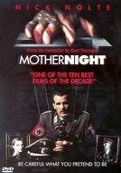Vítima do Passado (Mother Night)