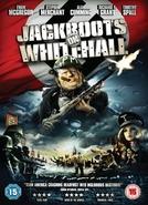 Jackboots on Whitehall (Jackboots on Whitehall)