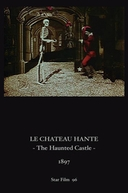 The Haunted Castle (Le Chateau Hante)