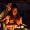 Los Silencios, com Enrique Diaz, ganha trailer oficial
