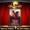 Vale a Pena ou Dá Pena 83 - Ginger & Rosa