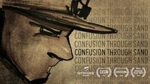 Confusão Em Meio a Areia - Poster / Capa / Cartaz - Oficial 1