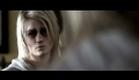 La Posesión de Emma Evans trailer HD