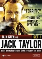 Jack Taylor (Jack Taylor (1 Temporada))