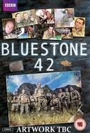Bluestone 42 (1ª Temporada) (Bluestone 42)