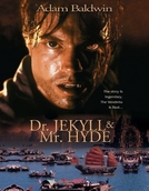 O Médico e o Monstro (Dr. Jekyll and Mr. Hyde)