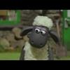 Shaun, o Carneiro | Assista ao trailer da nova animação dos criadores de Fuga das Galinhas