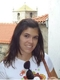 Cláudia Daniela Ferreira da Mo