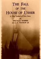 A Queda da Casa Usher