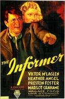 O Delator (The Informer)