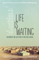 A Vida está Esperando: Referendo e Resistência no Saara Ocidental (LIFE IS WAITING: REFERENDUM AND RESISTANCE IN WESTERN SAHARA)