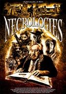 Nécrologies (Nécrologies)