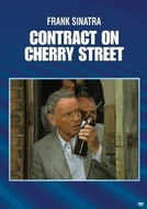 Contrato para matar (Contract on Cherry Street)