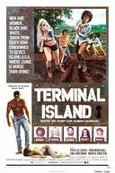 Terminal Island (Terminal Island)