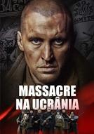 Massacre na Ucrânia (Chervonyi)