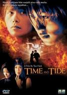 O Tempo e a Maré (Shun Liu Ni Liu)