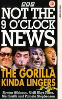 Not the Nine O'Clock News (4ª temporada ) (Not the Nine O'Clock News (4 Season))