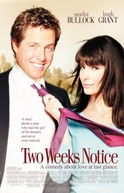 Amor à Segunda Vista (Two Weeks Notice)