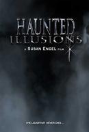 Ilusões Assombradas (Haunted Illusions)