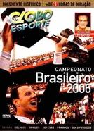 Globo Esporte: Campeonato Brasileiro 2006 (Globo Esporte: Campeonato Brasileiro 2006)