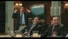Dinner for Schmucks - Trailer HD 2010