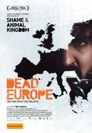 Europa Morta (Dead Europe)