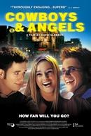 Caubóis e Anjos (Cowboys & Angels)