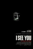 I See You (I See You)