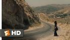 Incendies Official Trailer #1 - (2010) HD