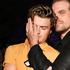 Stranger Things | David Harbour quer cenas entre Hopper e Steve em próxima temporada