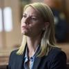 Homeland: Quinn continua nos pensamentos de Carrie na nova temporada - Sons of Series