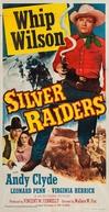 Silver Raiders (Silver Raiders)