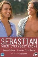 Sebastian (Sebastian)