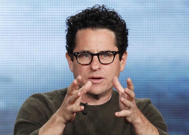 J.J. Abrams fala sobre Star Wars, Star Trek e outros projetos