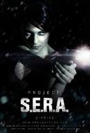 Project: S.E.R.A. (Project: S.E.R.A.)