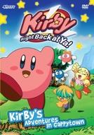 Kirby (Hoshi no Kirby)
