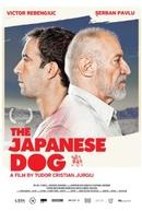 O Cão Japonês (Câinele Japonez)
